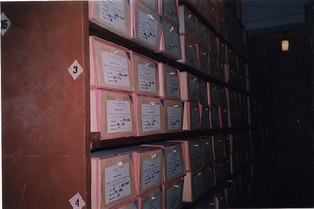 Dissertation reviews archives