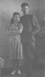 кунаев, динмухамед, герой советского союза, риддер, усть-каменогорск, бергал