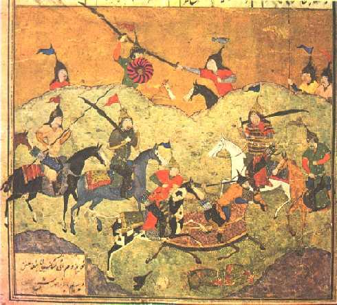 Туркестан и его величественный памятник связывается с идеей казахской...